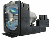 Philips POA-LMP31 for Boxlight Projector SP-6T