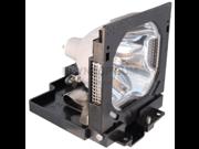 Sanyo Projector Lamp 6103016047