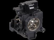 Philips ET-LAE200 for Panasonic Projector PT-EW530E 9SIA2762257894