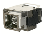 Osram V13H010L65 for Epson Projector Powerlite 1760W