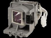Infocus Projector Lamp IN120STa