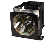 Ushio ET-LAD7700W for Panasonic Projector PT-DW7000 9SIA2763R39490