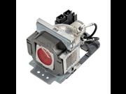 Ushio RLC-030 for Viewsonic Projector PJ503D 9SIA4JN4S23902