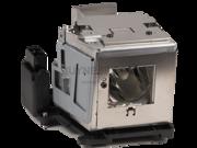 Sharp Projector Lamp PG-D3550W