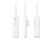 Ubiquiti PicoStation M2HP 2.4GHz 802.11g/n High Power Access Point