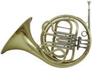 Roy Benson RBHR-302 Advanced French Horn