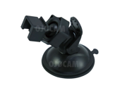 OjoCam Suction Cup Mount for Value, Pro and Pro2 Series
