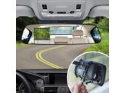 SoundLogic™ XT HD Dual Universal Auto Rear View Mirror Safety Dash Cam Recorder