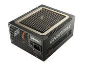ECOMASTER TECHNOLOGY EDF550AWN ENERMAX DIGIFANLESS EPS12V 80+