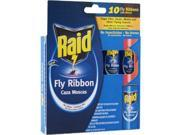 RAID FR10B RAID Fly Ribbon 10 pk