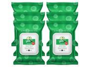 YES TO 391028 6 KIT KIT CUCUMBERS HYPOALLERGENIC
