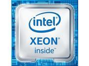 Intel CM8066002645900