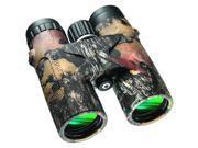 Barska AB11851 Blackhawk 10 x 42mm Waterproof Mossy Oak(R) Pattern Binoculars