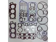 00 Lexus RX300 1MZFE 3.0L 2995cc V6 24V DOHC Engine Full Gasket Replacement Kit Set FelPro: HS9489PT/CS9201