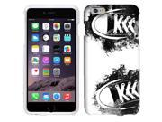 For Apple iPhone 5C Kicks Case Cover