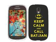 For Samsung Galaxy Light T399 Call Hero Case Cover 9SIA4MS34W5019