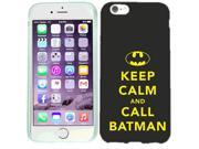 For Apple iPhone 6 Plus Call Hero Case Cover 9SIA4MS34W3727