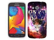 for Samsung Galaxy Grand Prime Safari Galaxy Phone Cover Case 9SIA4MS34W8948
