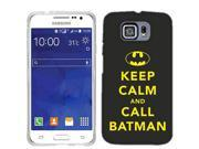 For Samsung Galaxy S6 Call Hero Case Cover 9SIA4MS34W4069