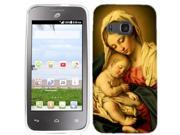 for Huawei Magna Mother & Son Phone Cover Case