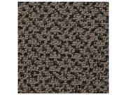Nomad 8850 Heavy Traffic Carpet Matting, Nylon/Polypropylene, 48 x 72, Brown 9SIA86E52D3440