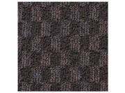 Nomad 6500 Carpet Matting, Polypropylene, 48 x 72, Brown MMM650046BR 9SIV01U57F5670
