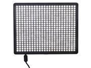 Aputure Amaran AL-528S Off Camera LED Spot Light
