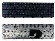 Laptop keyboard for HP Pavilion DV7-6000 Series 639396-001 666001-001 634016-001 664264-001 664264-B31 NSK-HJ0US 90.4RN07.S1D V122503AS1 HPMH-634016-DH1 HPMH-634016-001 SN5111