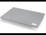 DEEPCOOL N1 Laptop Cooling Pad 15.6 Fully Covered Metal Mesh Portable slim design 180mm Fan