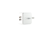 OMNIHIL Replacement 2-Port USB Charger for BlackBerry PlayBook 9SIA4RM7BC9964