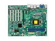 SUPERMICRO C7H61-L ATX Intel Motherboard