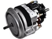 Oreck Upright Vacuum Motor 119550-00