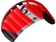 "HQ Symphony Pro Neon Red 1.3 - 51"" Sport Kite"