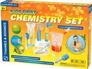 Kids First Chemistry Set THK642921 THAMES & KOSMOS 9SIA2CW0XD6280