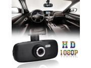 Full HD 1080P 2.7? TFT LCD Screen Car DVR Road Dash Video Camera Recorder Camcorder Night Vision Function