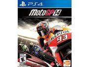 Moto GP 14 PS4