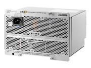 HP - Power supply ( plug-in module ) - 700 Watt -