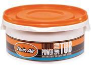 Twin Air 159011 Cleaning Tub 9SIA7HJ2MH3711