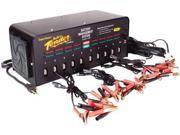 Battery Tender 021-0134 Battery Management System 10 Outputs