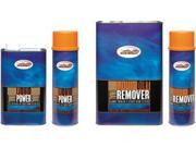 Twin Air 159016M Filter Oil Spray 500Ml 9SIA7HJ2MK5529