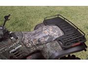 Kolpin 93640 Camouflage Seat Cover (Mossy Oak Breakup)