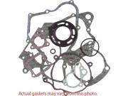 Athena P400250600220 Top End Gasket Klf220