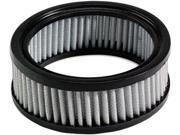Emgo 12-81510 Air Filter Harley 9SIA7HJ2MM7502