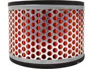 EMGO 12-90750 Air Filter Honda Nx650  88-89 9SIA7HJ2MN6401