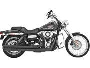 Freedom Hd00046 Independence Shorty Blk Dyna
