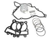 Bbr 411-Klx-1101 Big Bore Kit 130Cc Klx/Drz110  02-08 9SIA7HJ2MN6530