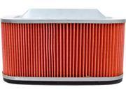 Emgo 12-90070 Air Filter Honda 9SIA7HJ2MR4557