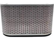 Emgo 12-91462 Air Filter Honda 9SIA7HJ2MR4595