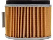 Emgo 12-92610 Air Filter Kawasaki 9SIA7HJ2MR5831