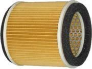 Emgo 12-92570 Air Filter Kaw Zr/Zrx1100/1200 9SIA7HJ2MR5953
